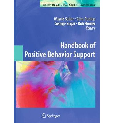 handbook of positive psychology