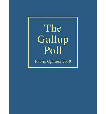 how the gallup poll works 2017-2-15 gallup found that flexible scheduling and work-from-home opportunities play a major role in an employee's decision to take or leave a job.