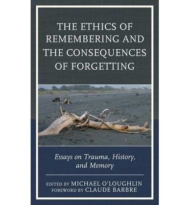 cultural essays in trauma and memory