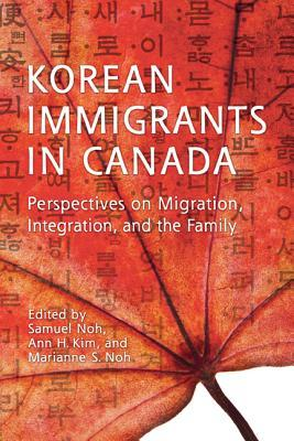 Asian Immigrants In Canada 11