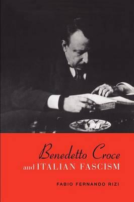 benedetto croce essays on literature and literary criticism Cornell's jonathan culler defends the importance of notions of genre for  literary study and, discussing poems by horace, goethe, baudelaire.