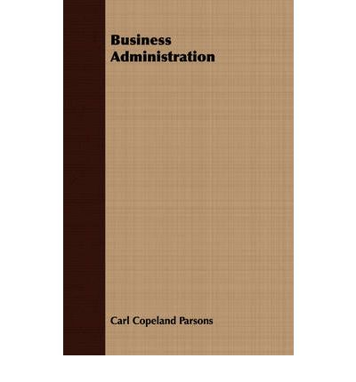 Business Administration term papers buy