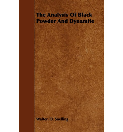 "book analyses of black and V "" a critical analysis of black skin the book is an analysis of the negative psychology-cal impact of colonial subjugation upon black people."
