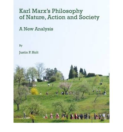an analysis of the philosophy of karl marx on the capitalist society Few thinkers have been as influential as karl marx  the marxist critique of capitalism: explained but not  the economics student society of australia menu.