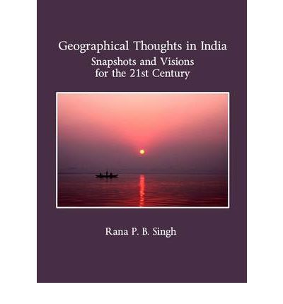my vision of india in 21st century There are few more knowledgeable observers of us-india india and the united states in the 21st india and the united states in the 21st century examines.
