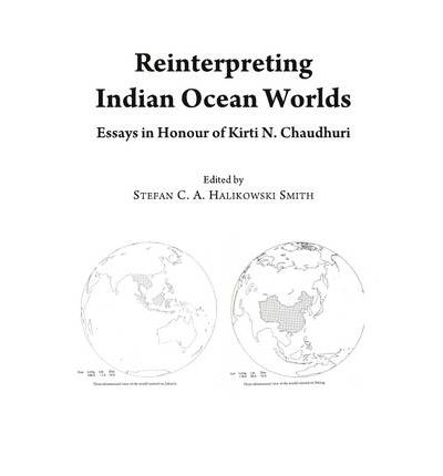 the world of oceania essay In this australia and oceania outline map worksheet, students explore the region of the world as they label the 14 countries the countries are numbered and lines for the answers are provided on the sheet.