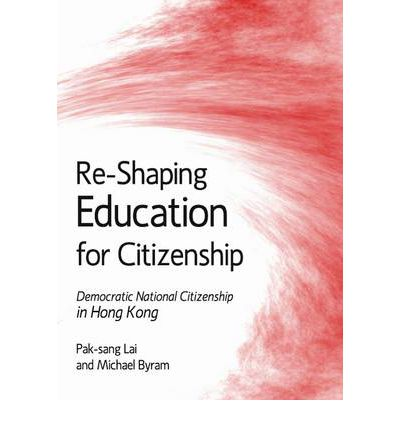 Citizenship Education for the 21st Century