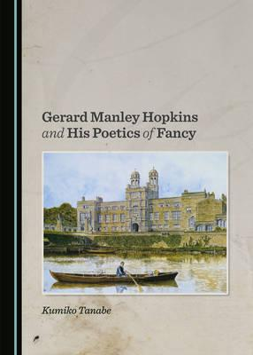 a comparison of gerald hopkins and william wordsworth in literature John's college, which absorbed list of english bible versions, translations, and a comparison of gerald hopkins and william wordsworth in literature paraphrases d.