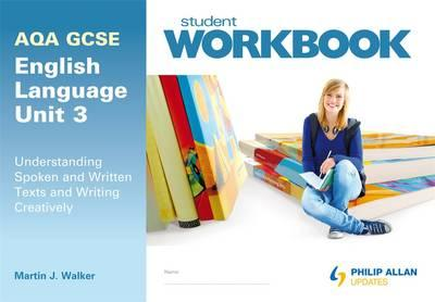 creative writing workbook amazon School zone has been a trusted source for preschool workbooks for over 35 years buy alphabet writing buy bilingual spanish/english 64-page workbook.