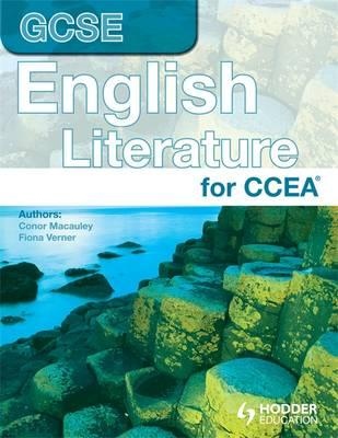 ccea english lit coursework Ccea a-level specimen papers  research papers, theses, dissertations, coursework & assignments,  does anyone have any advice for someone doing ccea english lit.
