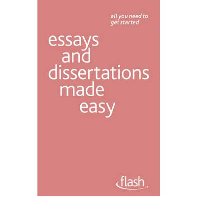 english essays made easy