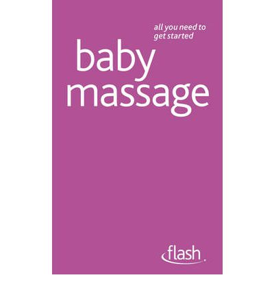 Baby Massage : Flash