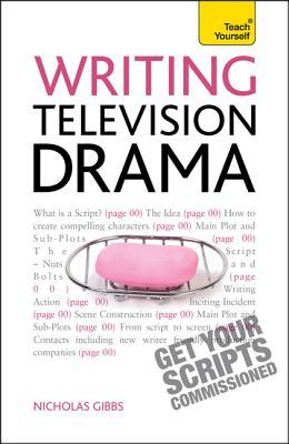 Writing editing guides download epub books free 100 free ebook download free pdf writing television drama get your scripts commissioned teach yourself chm fandeluxe Document