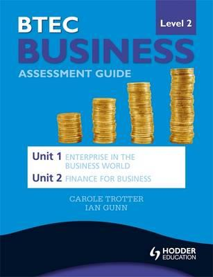 unit one business and administration level Unit 11 business activity sample assessment at merit level you will need to explain how a business plan can help support future survival and growth.