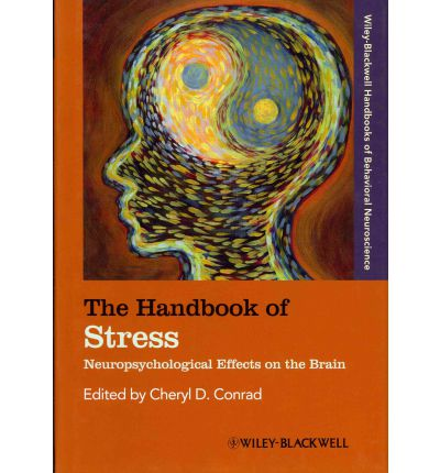 Neuropsychology of Anxiety : An Enquiry into the Function of the Septo