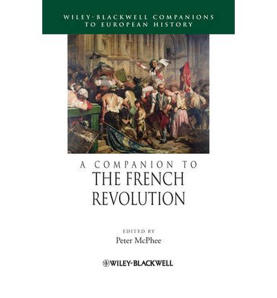 a history of the changes brought by the french revolution What are the negative consequences the french revolution brought moment in human history  for the drastic changes brought about by the revolution.