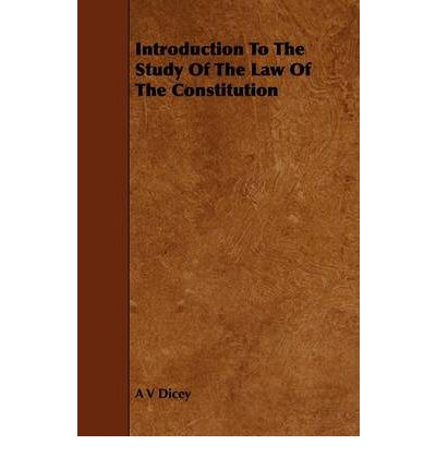 a discussion of the legislation of the constitution act 1982 Assembly of first nations co-management discussion paper   first nations are given a legal basis for management and  section 35 of the constitution act (1982).