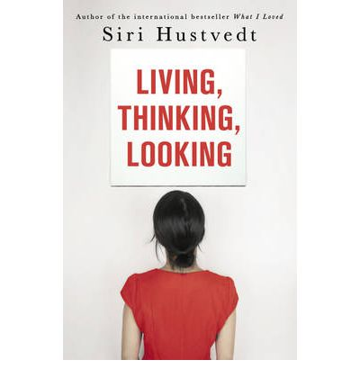 siri hustvedt essays Home dating forums forum category 1 forum 1 siri hustvedt essays 2012 tagged: siri hustvedt essays 2012 this topic contains 0 replies, has 1 voice, and was last updated by ridgelom 3.