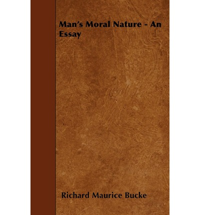 maurice richard essay Theological essays richard holt, 1826-1897 texts 425 425 theological essays jul 30, 2008 07/08 by maurice, frederick denison, 1805-1872 texts.