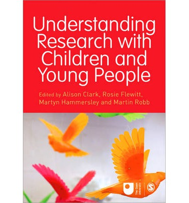 understand children and young persons development Child and young person development and young person development • understand the kinds of patterns of a child/young person's development.