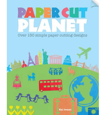 Book Paper Crafts Free Ebooks To Download In Pdf Epub Kindle