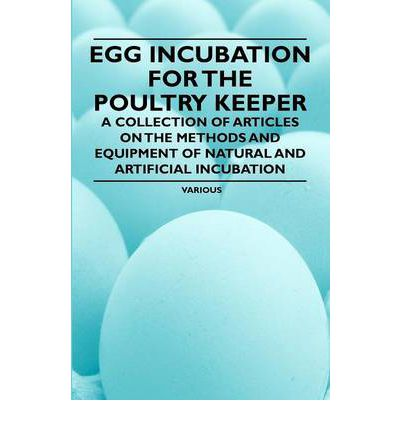 Poultry farming | Top 20 Free Download Books Sites