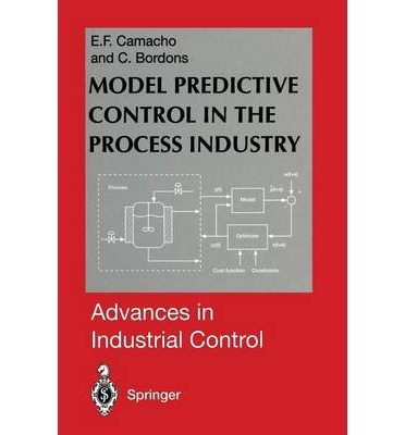 a survey of industrial model predictive Predictive modelling uses statistics to  from land that has undergone archaeological survey,  limitations of predictive model based on.