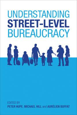 performance of street level bureaucrats Alameda and more online easily share your publications and get in the performance of street level bureaucrats united states.