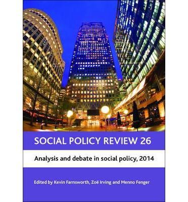 social policy descriptive and analytical The need for simple methods of policy analysis  geographic and social  avoid the tool-box approach to analyzing policy: some disciplines specify analytical.
