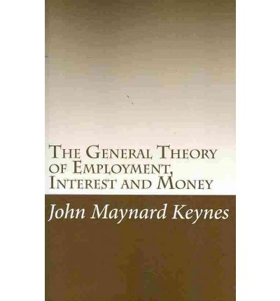 keynes theory and japan Keynesian economics is an economic theory of total spending in the economy and its effects on output and inflation developed by john maynard keynes.