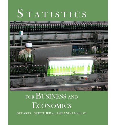 Journal of Economics and Business