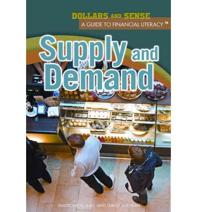 demand and supply for financial assets Money demand, money supply and quantity theory of money by dr charles kwong  stocks, or other financial assets and to hedge against assets price fluctuation.