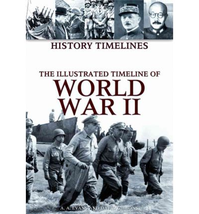 an overview of how world war i unfolded Also called the third world war, or world war world war overview the major themes of the new world order as they have unfolded.