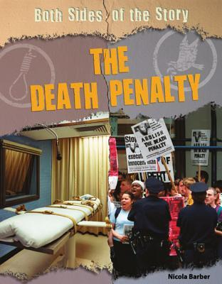 both sides of capital punishment Talk:capital punishment/archive 4  argument against the death penalty, which seem to have kept both side happy  or perjury then pro death penalty side might .