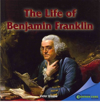the life of benjamin frenklin Benjamin franklin invented the in the last decade of his life, franklin served as a member of the constitutional convention and was elected president of.