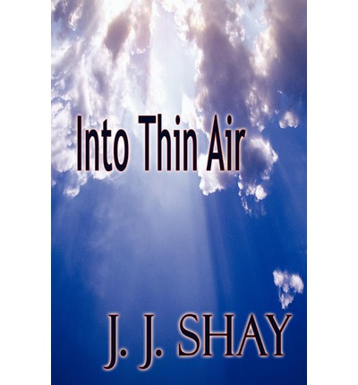 attitudes of into thin air by 174 from into thin air copyright © by holt, rinehart and winston all rights reserved andy harris, a guide with my team, came up behind me while i waited to go down.