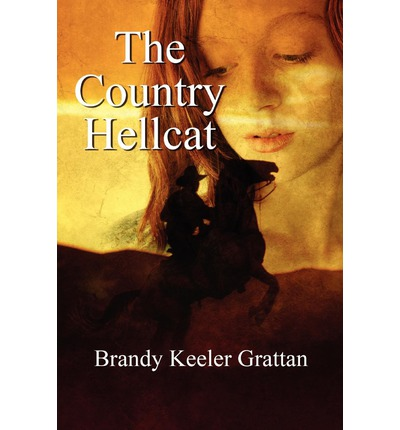 The Country Hellcat