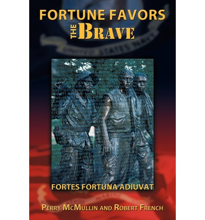 fortune favors the brave essay help