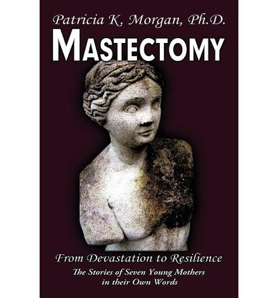 Mastectomy dating