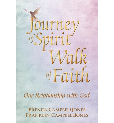 how to develop a personal relationship with god