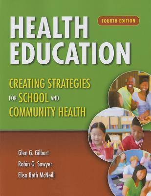 Strategies in Health Education Online Course