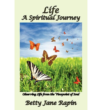 the harvest in a spiritual journey jane The spiritual journey and seven stages of spiritual development the spiritual journey is a transformational process that takes us through seven stages of our spiritual development the path we take is built into us, in our expanding minds, hearts, and energy system.