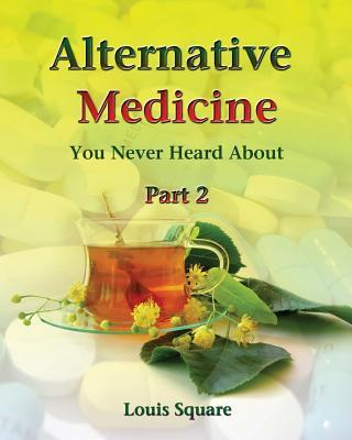 homeopath and naturopath medicine essay Homeopaths often consider diet and life-style as naturopaths do, but it is the prescribed homeopathic medicine, which is used to directly treat a patient's condition the homeopathic consultation when you visit a homeopath your consultation involves gathering detailed information about the patterns of your symptoms.