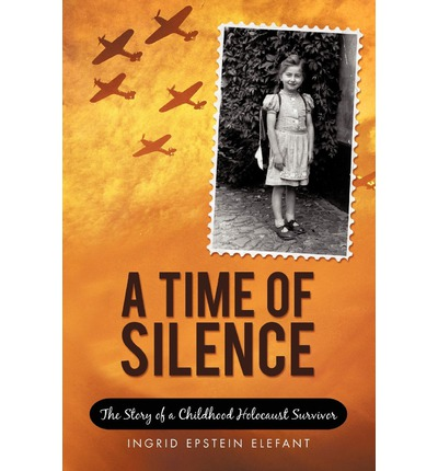 an analysis of the effects of the holocaust on children survivors