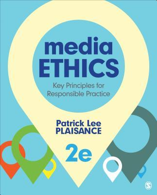 media ethics subdivision of applied ethics With its focus on digital journalism ethics, the markkula center for applied ethics is exploring those complexities: in a world of bloggers and online infotainment.
