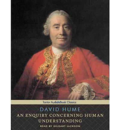 an analysis of knowledge in david humes an inquiry concerning human understanding An enquiry concerning human understanding  david hume (1711–76) an  than if the first scene had been laid in a city renowned for arts and knowledge.