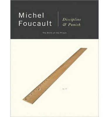 foucault michel discipline and punish pdf