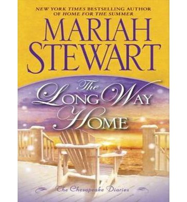 The Long Way Home (Library Edition)