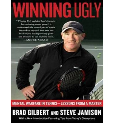 Winning Ugly (Library Edition)