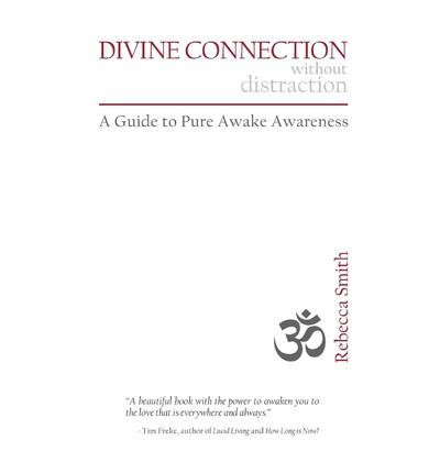 Divine Connection Without Distraction